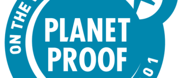 "{""id"":16,""title"":""On the way to PlanetProof"",""slug"":""on-the-way-to-planetproof"",""description"":""'On the way to PlanetProof' is een onafhankelijk duurzaamheidskeurmerk voor zuivel, groenten en fruit, eieren, bloemen, planten, bomen en bloembollen. PlanetProof producten zijn duurzamer geproduceerd. Zo weet je zeker dat je een product koopt dat goed is voor mens, dier, natuur en milieu."",""img_id"":341,""file_id"":383,""created_at"":""2019-01-04 15:11:43"",""updated_at"":""2020-08-03 09:51:57"",""deleted_at"":null,""locale_iso"":""nl""}"